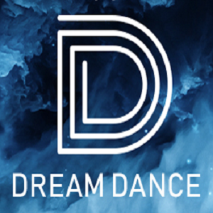 EuroDance Media prj. - DreamDance Channel