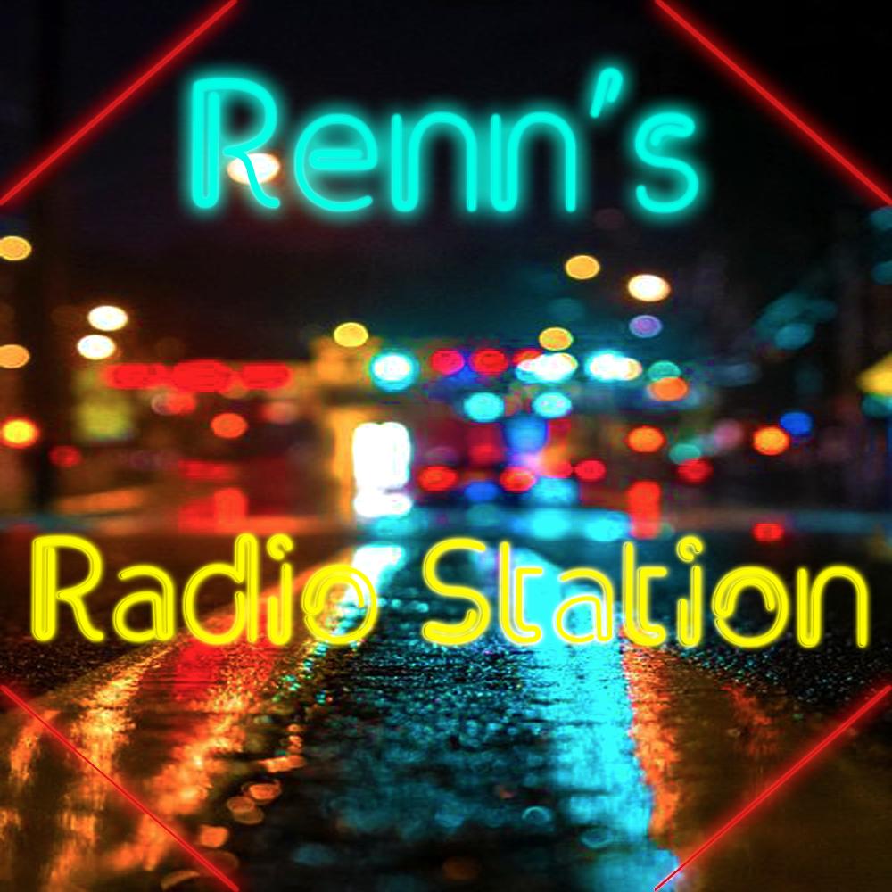 Renn's Radio Station