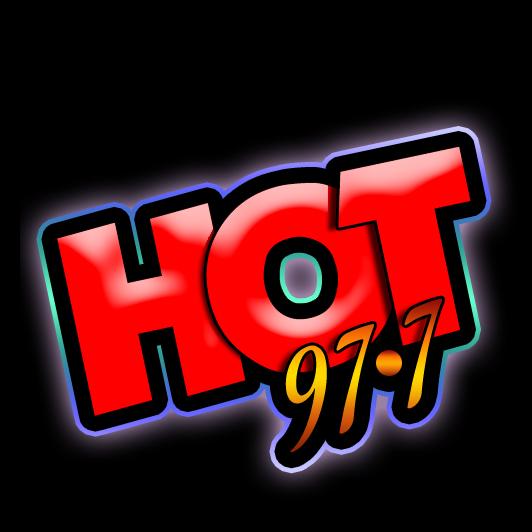 Hot 97.7 Radio