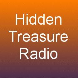 Hidden Treasure Radio