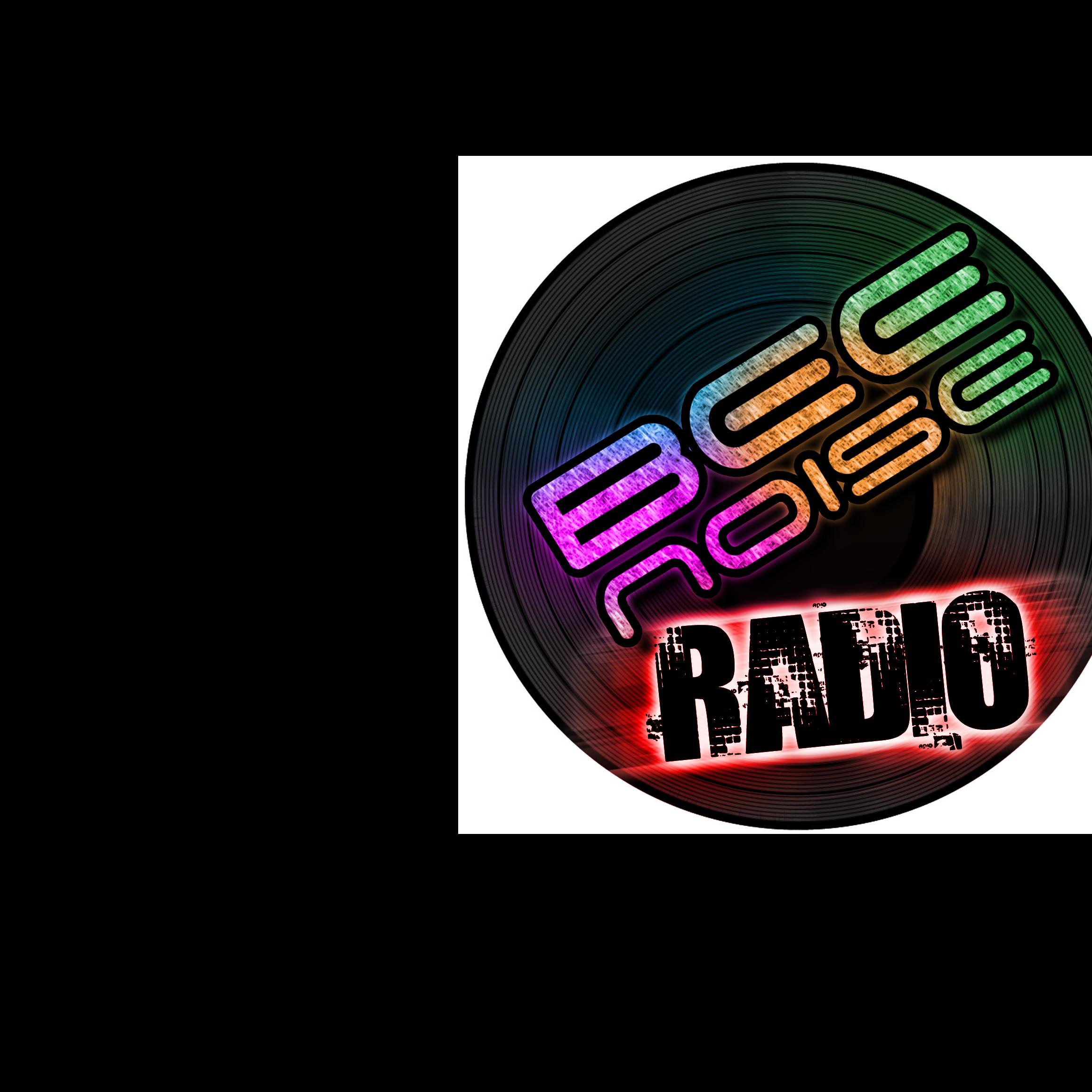 beenoise radio