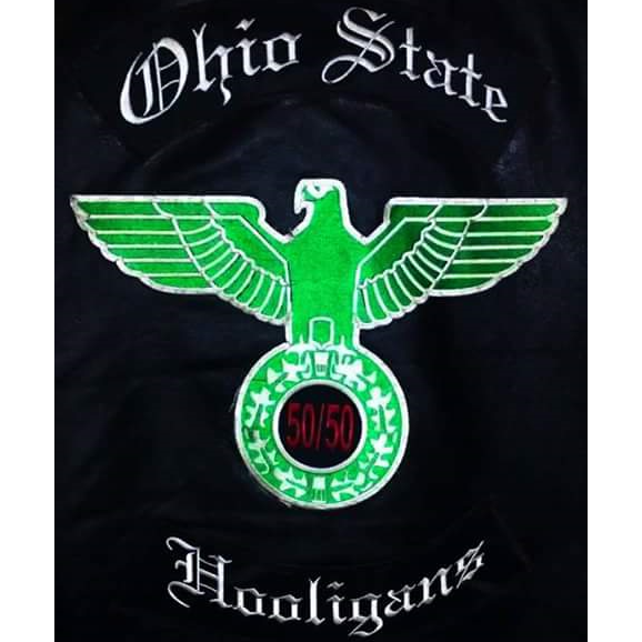 Ohio State Hooligans