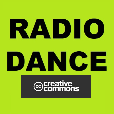 Radio-Dance