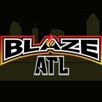ATLBlaze.com - Where Hip-Hop Lives (Atlanta)