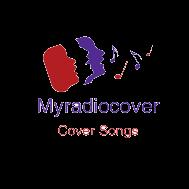 Myradiocovers