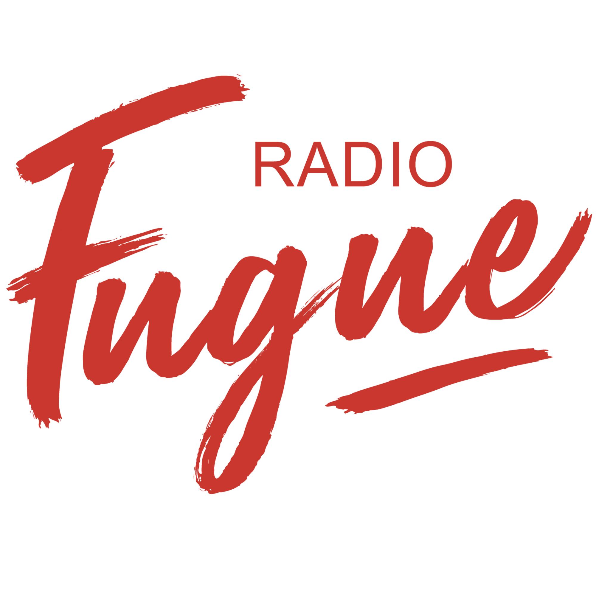 RADIO FUGUE FM