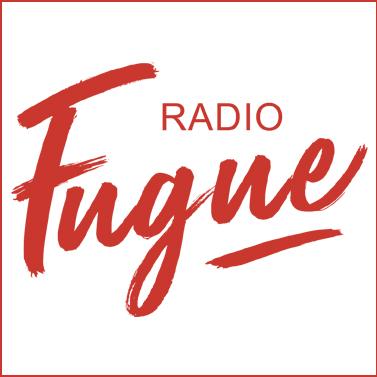 RADIO FUGUE Rock