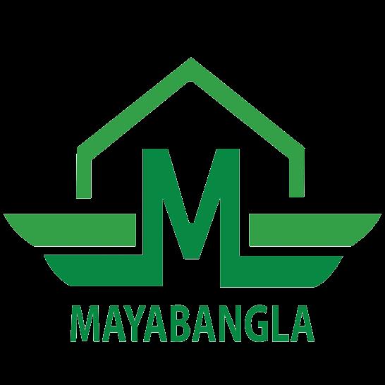 Mayabangla Radio