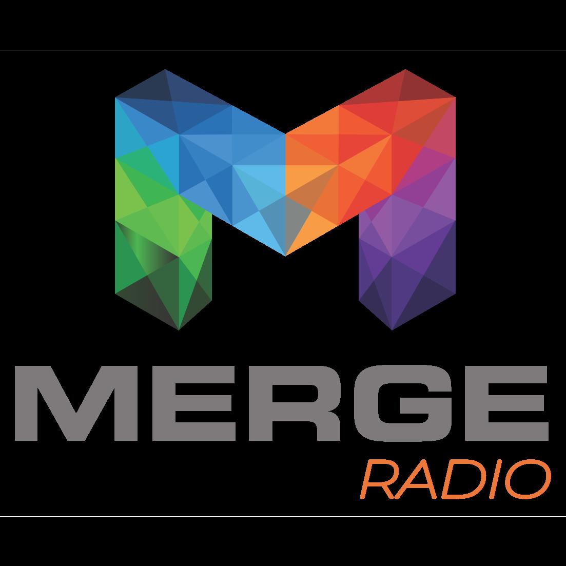 Merge Crypto Radio