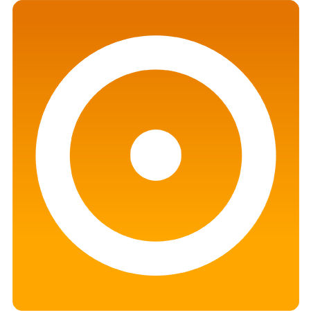 Euforia FM Radio