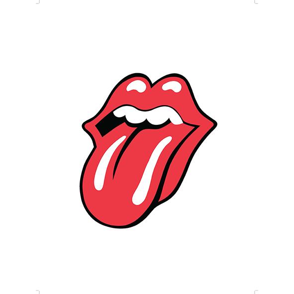 3dxchat rock