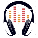WTGS OnLine Radio