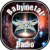Babymetal Radio