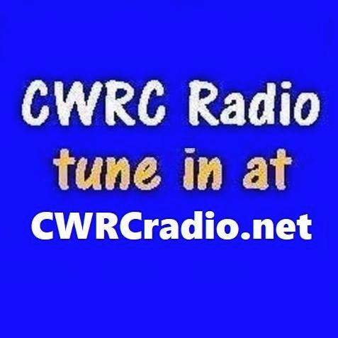 CWRCradio.com 30+flirtn4fun