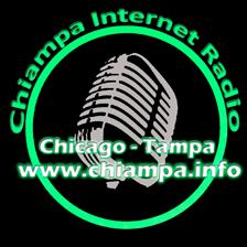 Chiampa Community Internet Radio