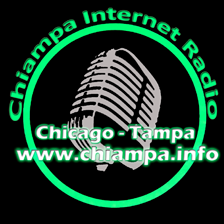 Chiampa Community Internet Radio