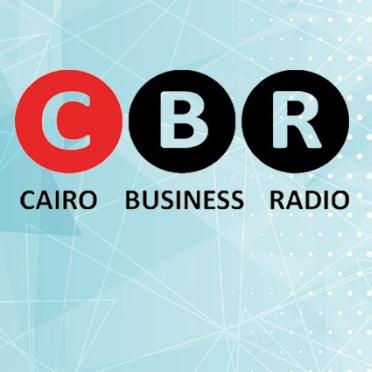 CairoBusinessRadio1