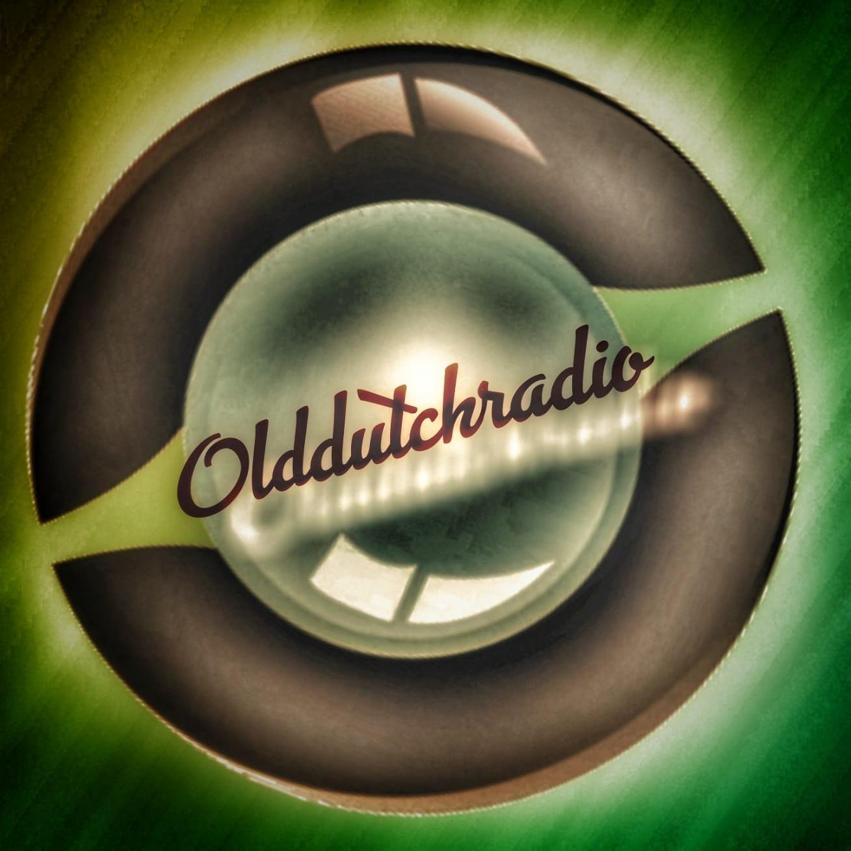 olddutchradio