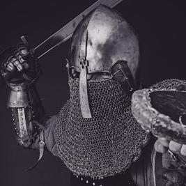 Generales del Reino