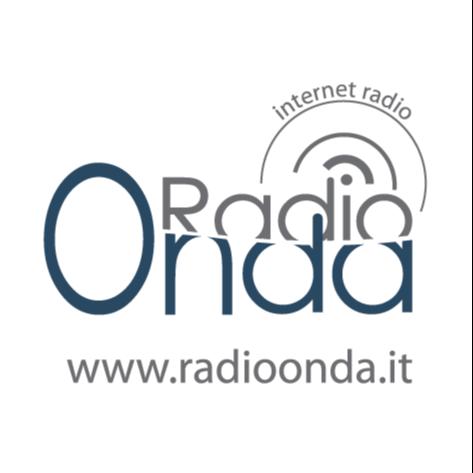 1! Radio Onda 1 - Prima di tutto! :)