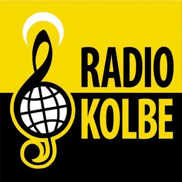 Radio Kolbe - La Voce di Maria Regina dell'Amore