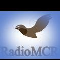 RadioMCR-3 Espoir Lumiere pour Haiti, et l'humanite