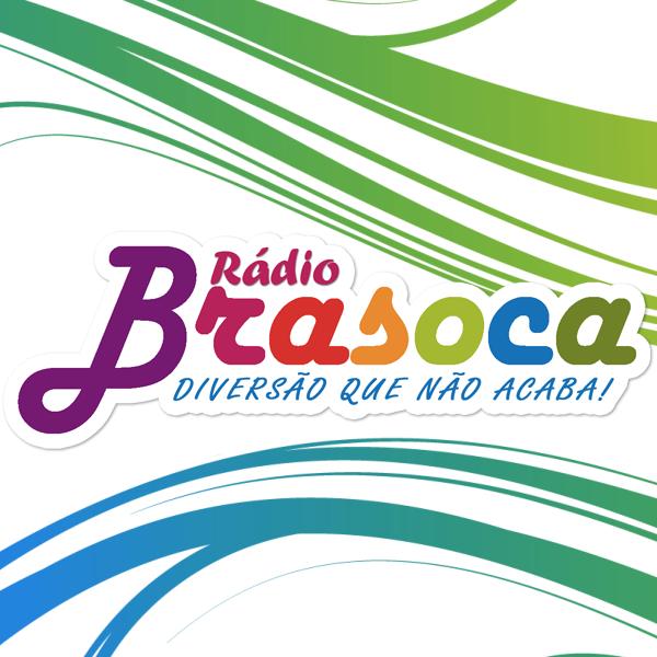 Rádio Brasoca