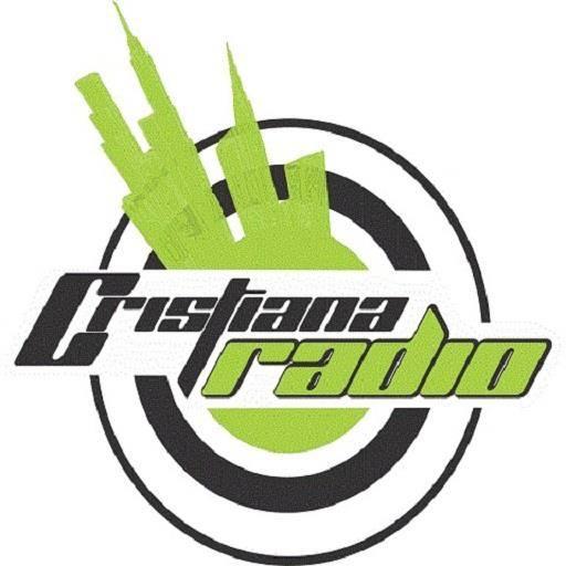 cristiana radio córdoba