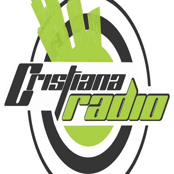 Cristiana Radio Monteria 24horas