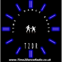 Time 2 Dance Radio