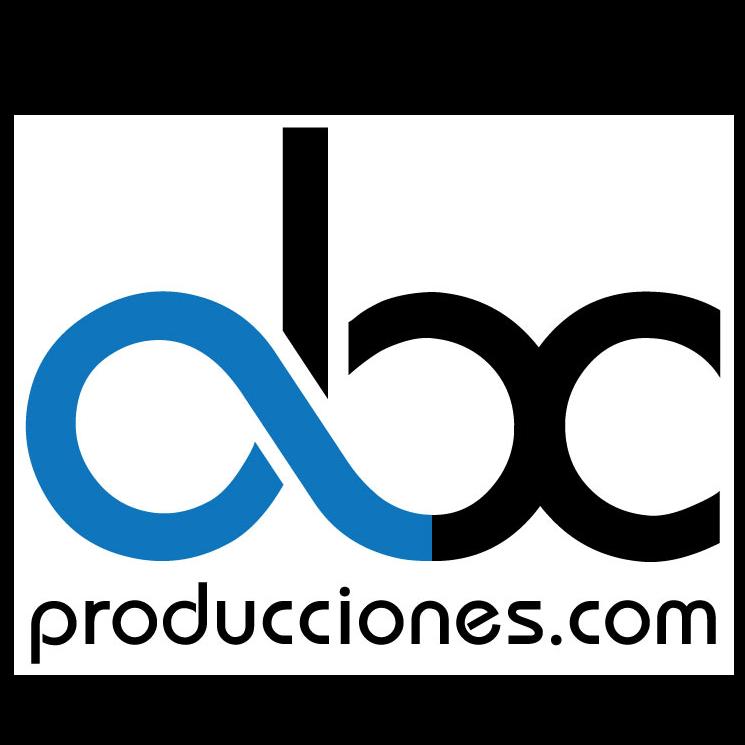 ABC Prroducciones Prueba