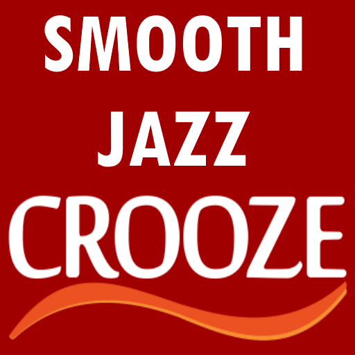 SMOOTH JAZZ CROOZE