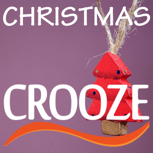 The CHRISTMAS CROOZE
