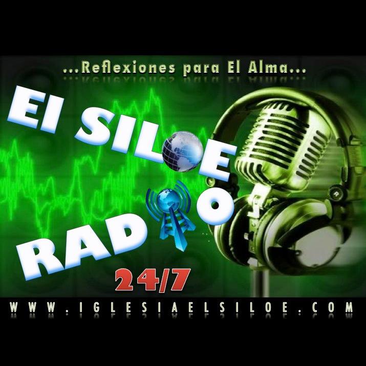 El Siloe Radio