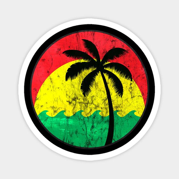 Bombelman Suriname