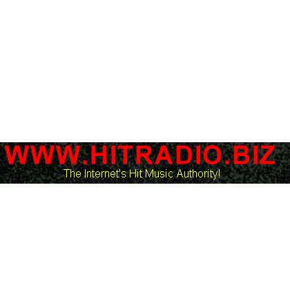 HITRADIO.BIZ - YOU KNOW EVERY SONG WE PLAY