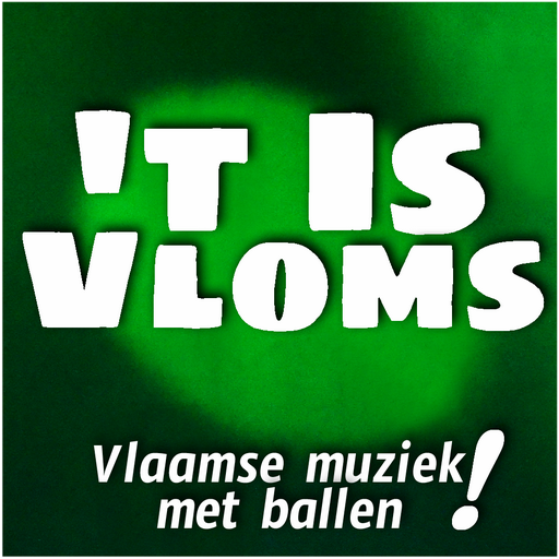 't Is Vloms