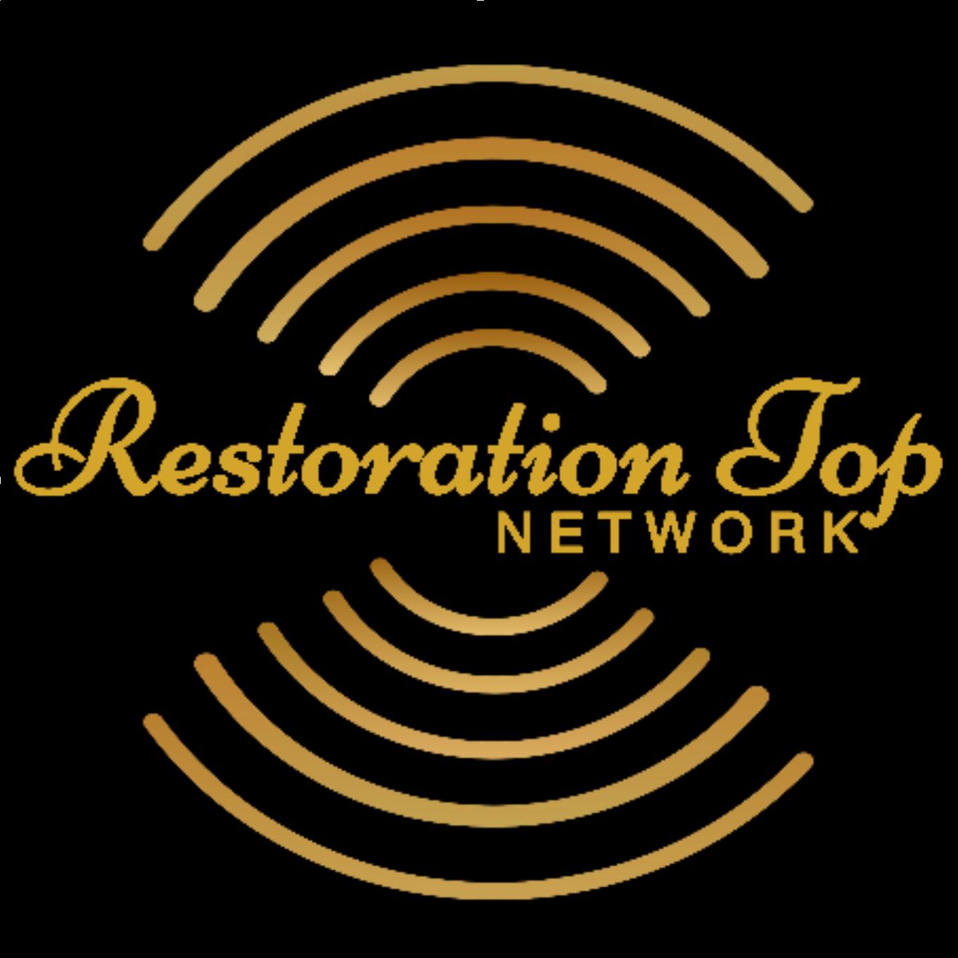 RestorationTop.net