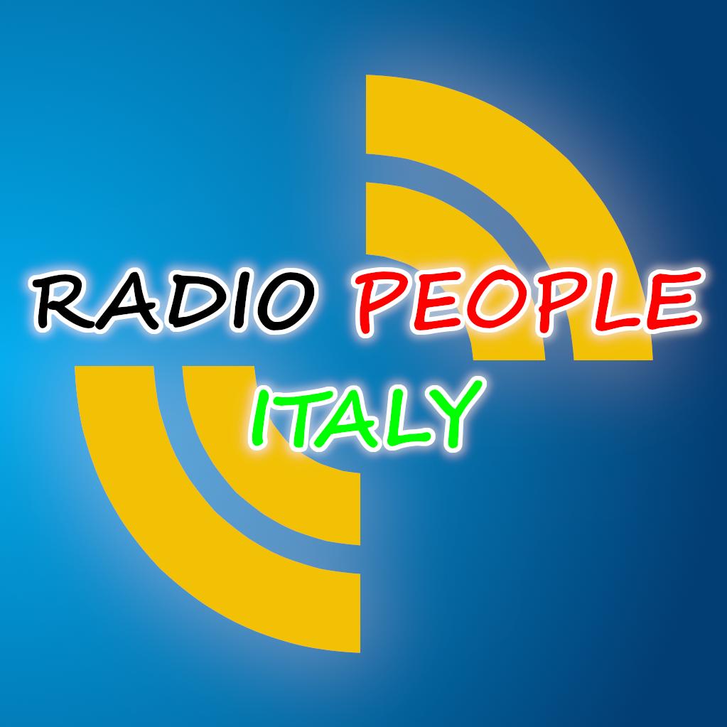 Radio Peopel Italy