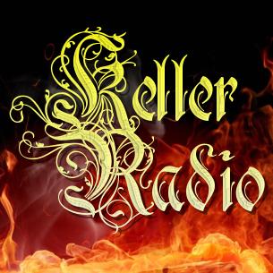 KellerRadio