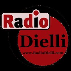 www.RadioDielli.com