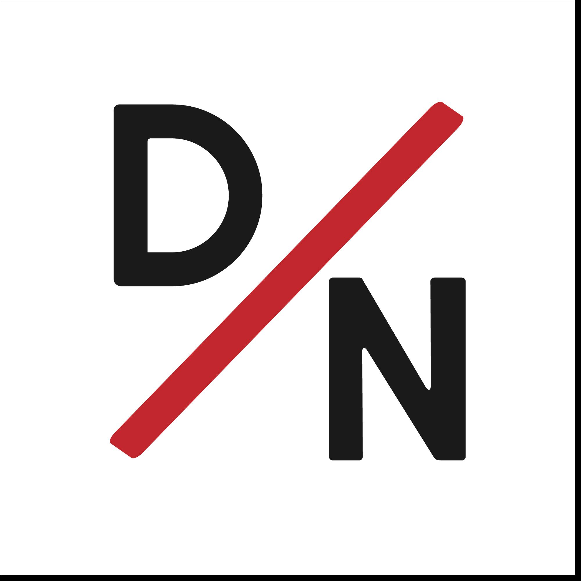 Detect News