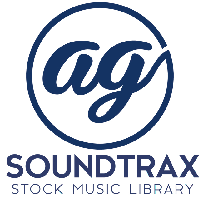 AGsoundtrax Broadcast