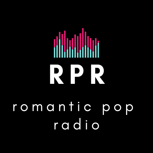 Romantic Pop Radio
