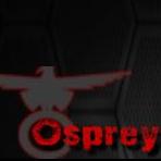 Osprey Radio Networks