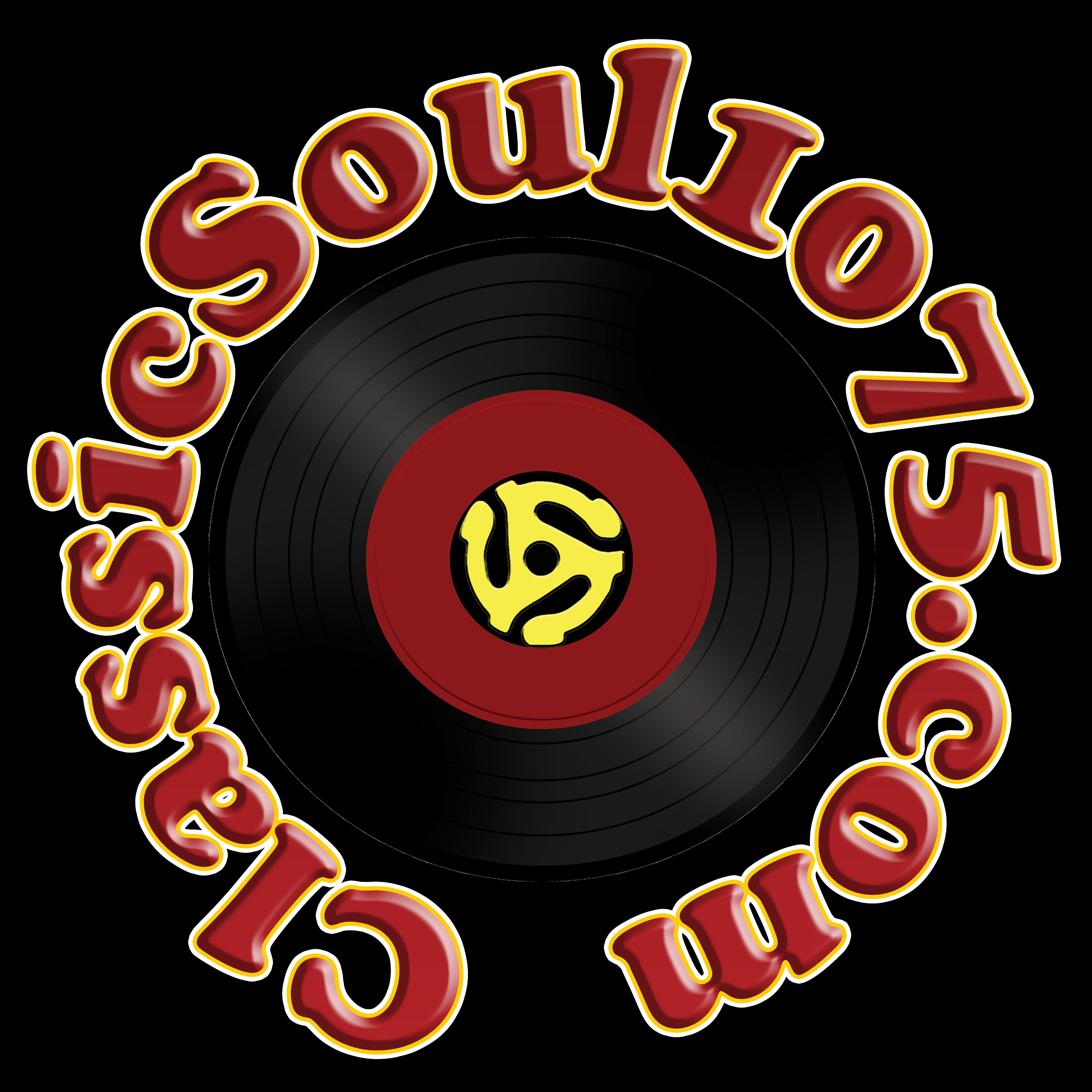 Classic Soul 1075 Radio