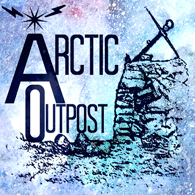 Arctic Outpost