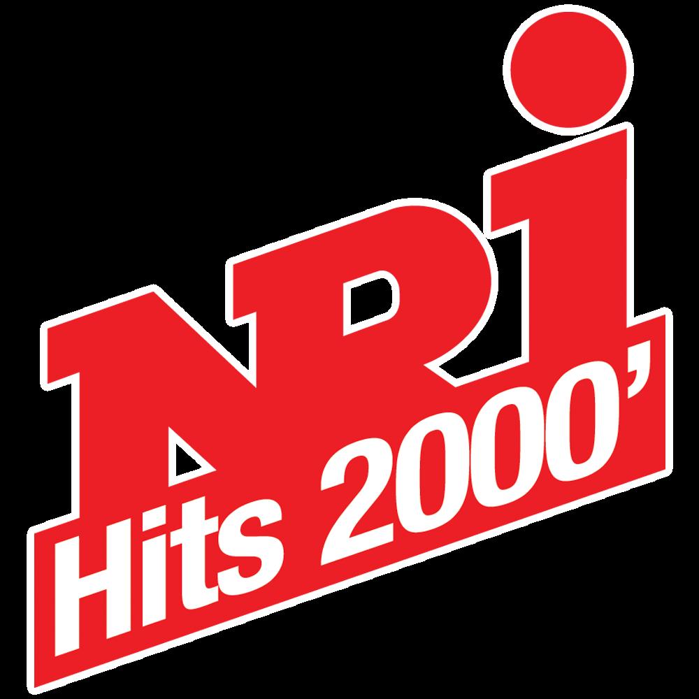 NRJ 2000 Belgique