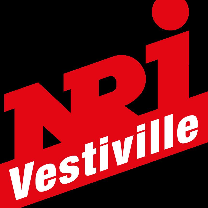 NRJ Vestiville