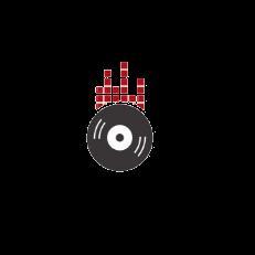 Radio Austin FM